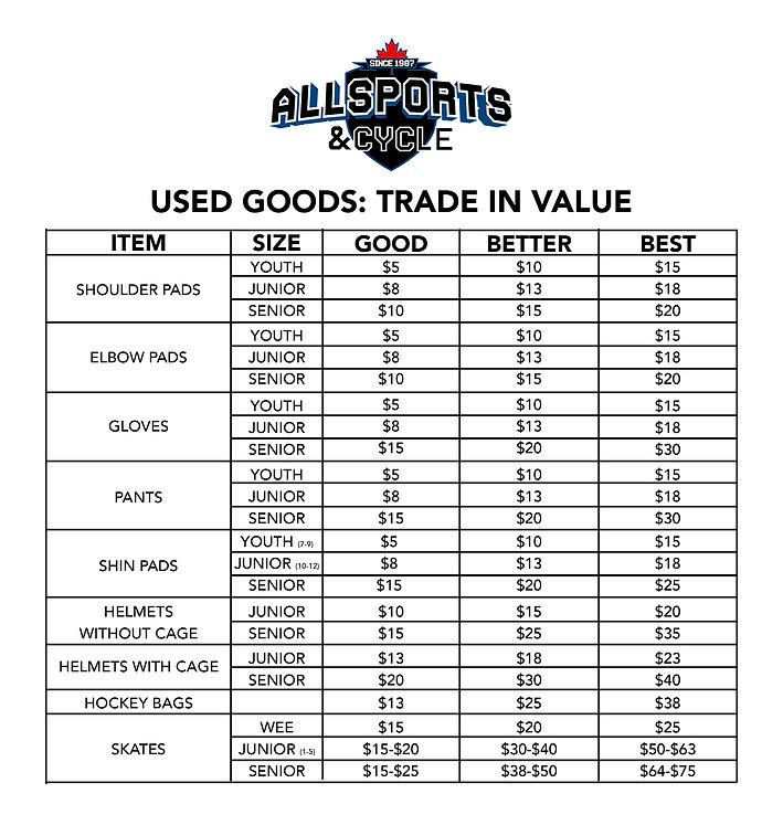 trade-table.jpg