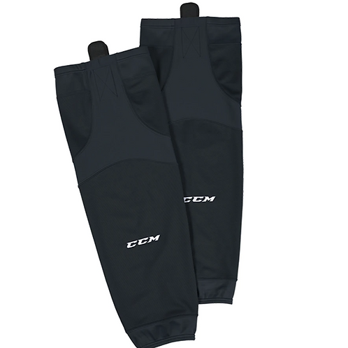 CCM SX6000 Edge Hockey Sock