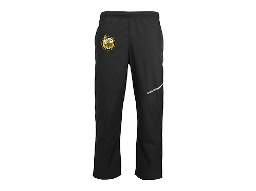 2019 Team Pants