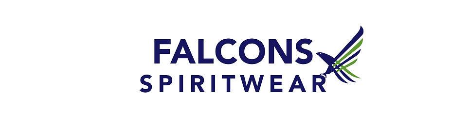 Falcons_Header.jpg