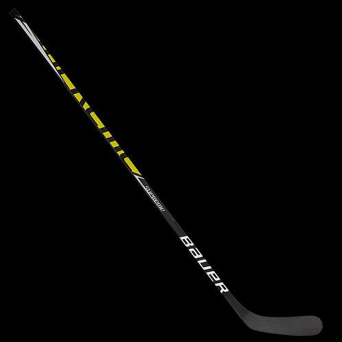 Bauer S20 Supreme S37 Gripstick