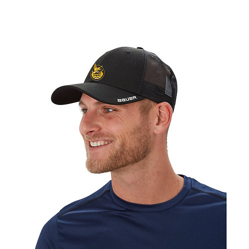 New Era 9Forty Cap