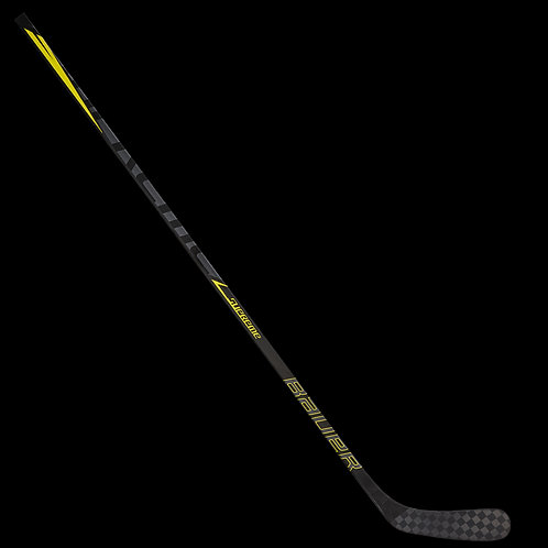 Bauer S20 Supreme 3S Gripstick