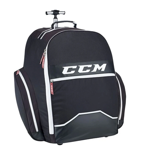 390 Wheeled Core Carry Bag