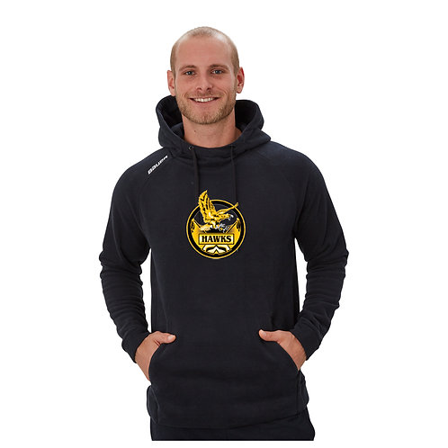 Bauer Perfect Pullover Hoody