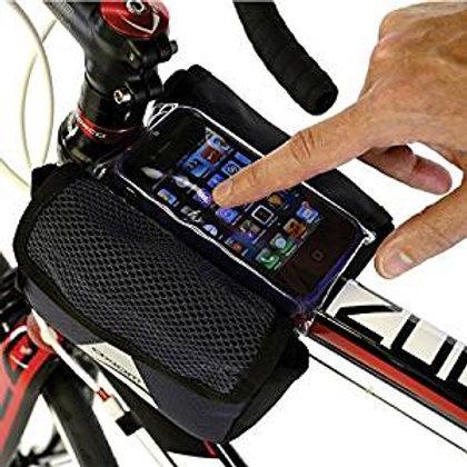 Axiom Smartbag Touch