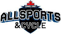 AS logo (new).png