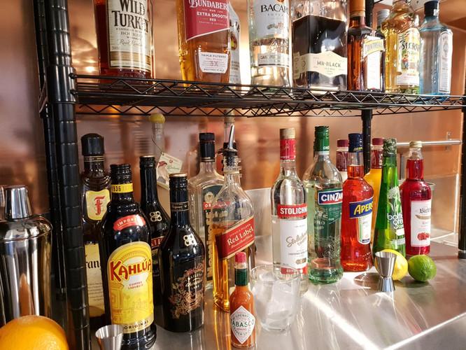 booze rack with fruit copy.jpg