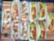 taco board.jpg
