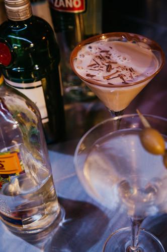AJP cocktails.jpg