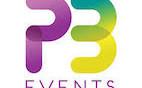 p3 events.jpg