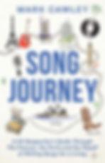 Song-Journey.jpg