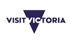 Visit-Victoria.png