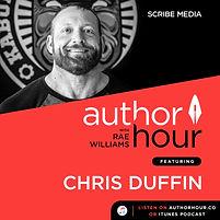 Author-Hour_Host_-ChrisDuffin-768x768.jp