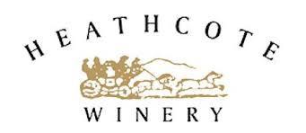 heathcote winery.jpg