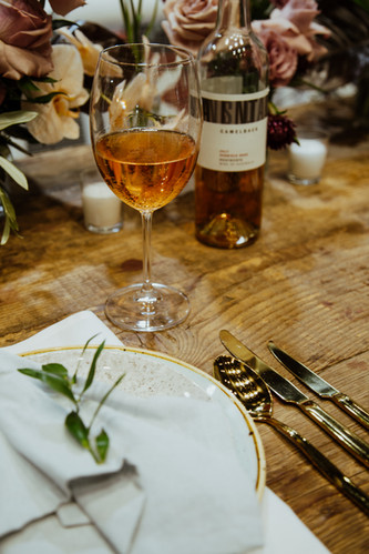 Table setting with wine.jpg