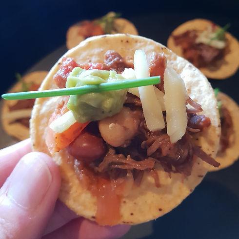 mexican bite.jpg
