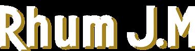 RhumJM_Logo.png