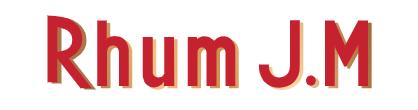 Rhum JM RED.png
