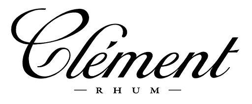 Logo_clement_rhum_edited.jpg