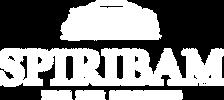 Spiribam Logo White.png