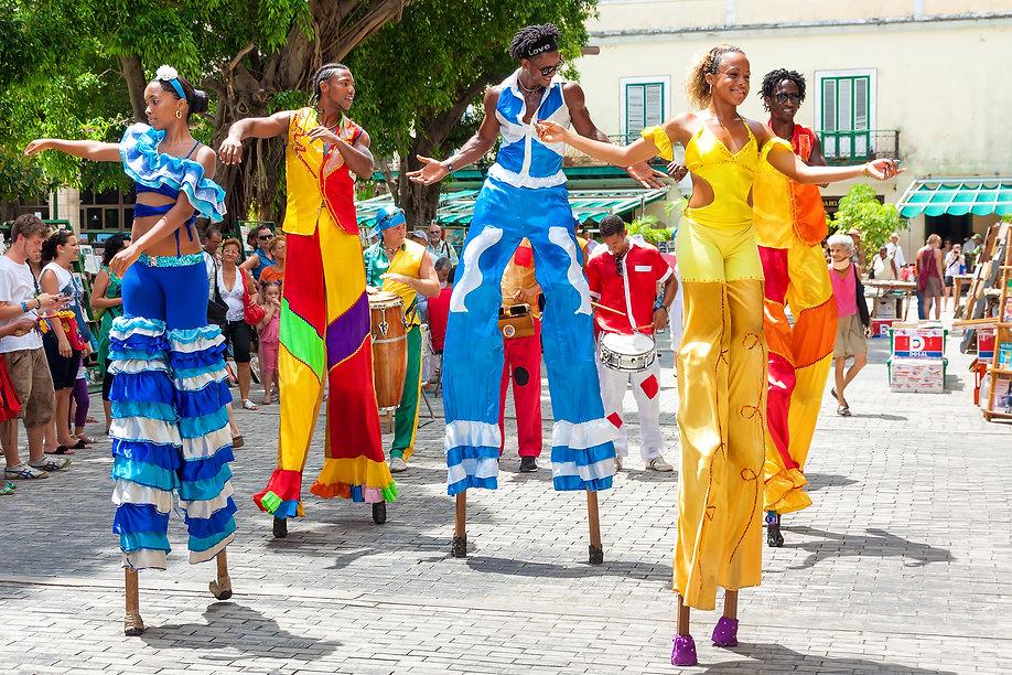 Carnival Bounty.jpg