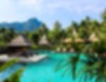 hotel at vacation destination.jpg