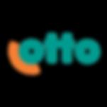Otto Logo_RGB-01.png