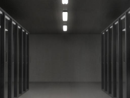 Cum-Ex: Die fragwürdige Rolle der IT-Forensiker.