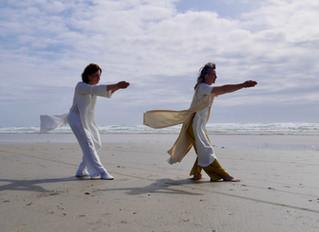 Inscriptions  Yoga de Samara Salon des associations Gouesnac'h 8 septembre