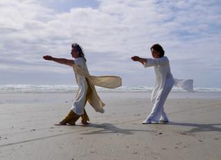 Reprise des cours Yoga de Samara/Lou Yong (Qi Gong)/ Lahore Nadi Yoga  Tréguennec et Ploneour