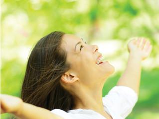 Libérer sa Voix... méditation et chant