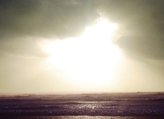 RETRAITE EN SILENCE MEDITATION ET YOGA DE SAMARA