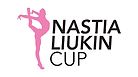 NastiaLiukinCupLogo.png