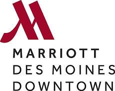 Marriott ogo.jpg
