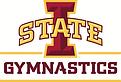 IowaStateGymnasticsLogo.png
