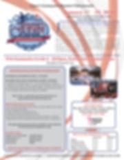 WinterClassic2020InfoSheetv2.jpg