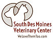South DM Vet Center Logo.jpg