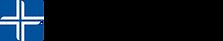 UPC%20two-color%20(horizontal).png