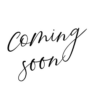 sticker_black_coming soon.png