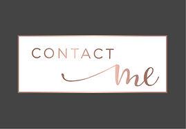 A_contact(web).jpg