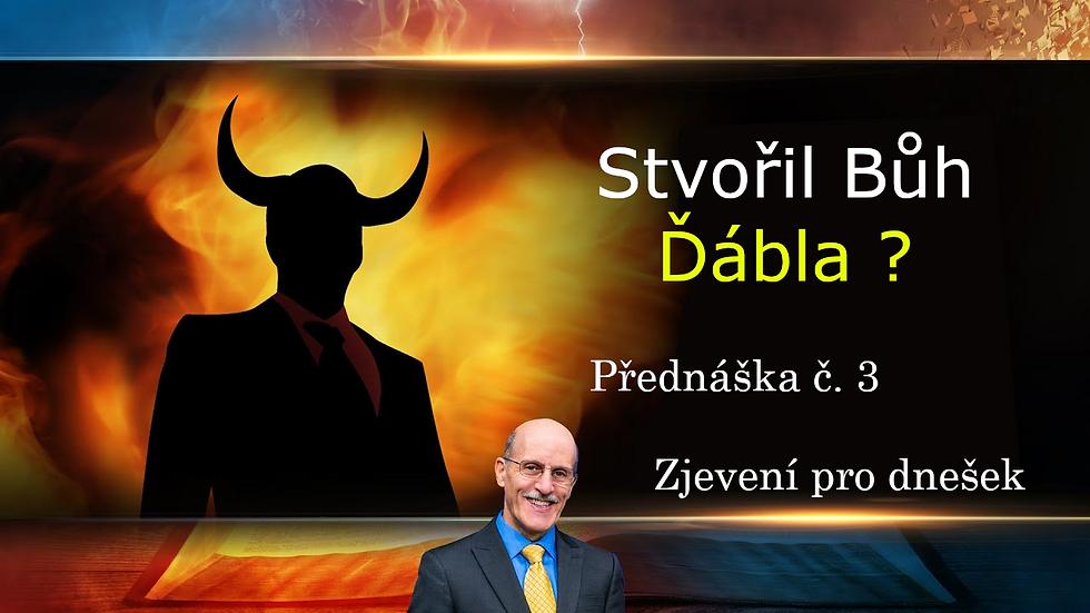 Revelation NOW_ Episode 3.png