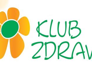Klub zdraví