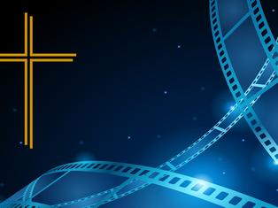 Křesťanské filmy
