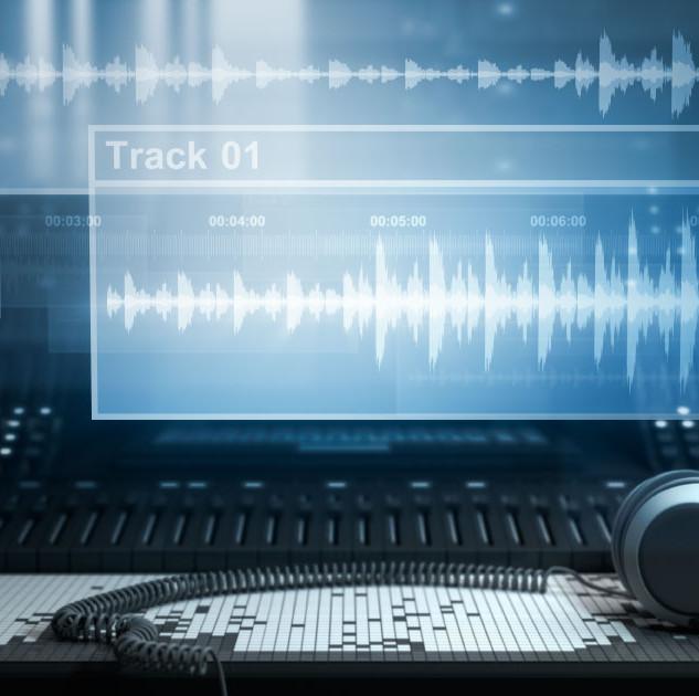 Mix písní č.1