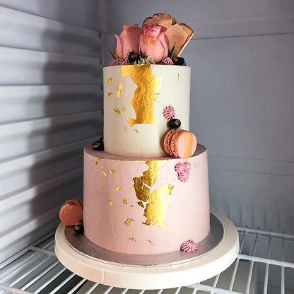 Jiahui Cake Edited v1.JPG
