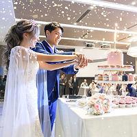 Chloe & Ben Wedding.JPG