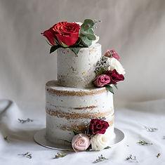 Yuan Tian Cake.jpg