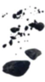 Download-Asteroid-PNG-Free-Download-039-