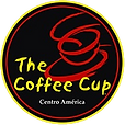 logo coffe cup.png